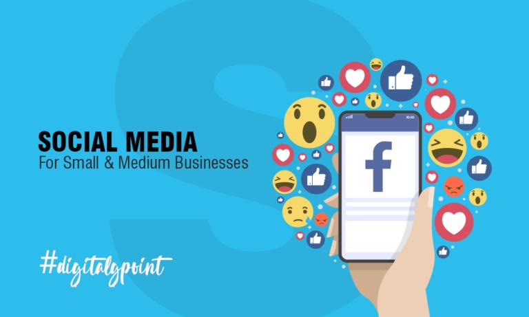 5 Social Media Marketing Ideas That Realtors Should Implement In 2020