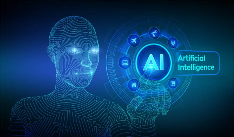 What Is Artificial Intelligence and How It Implications Our Society