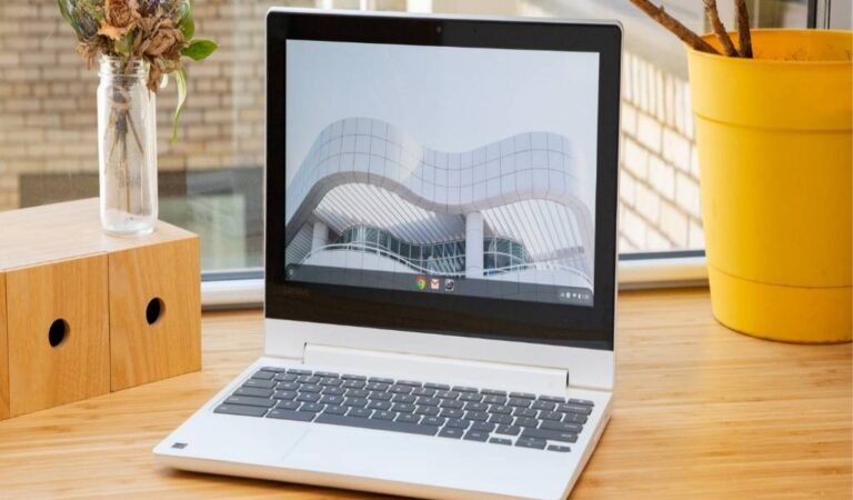 How to Choose a Laptop for Under $500