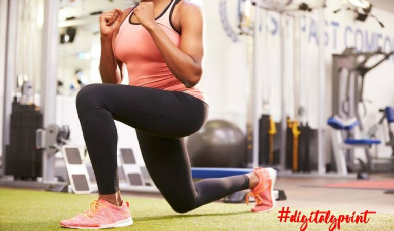 5 Exercises Everyone Should Do