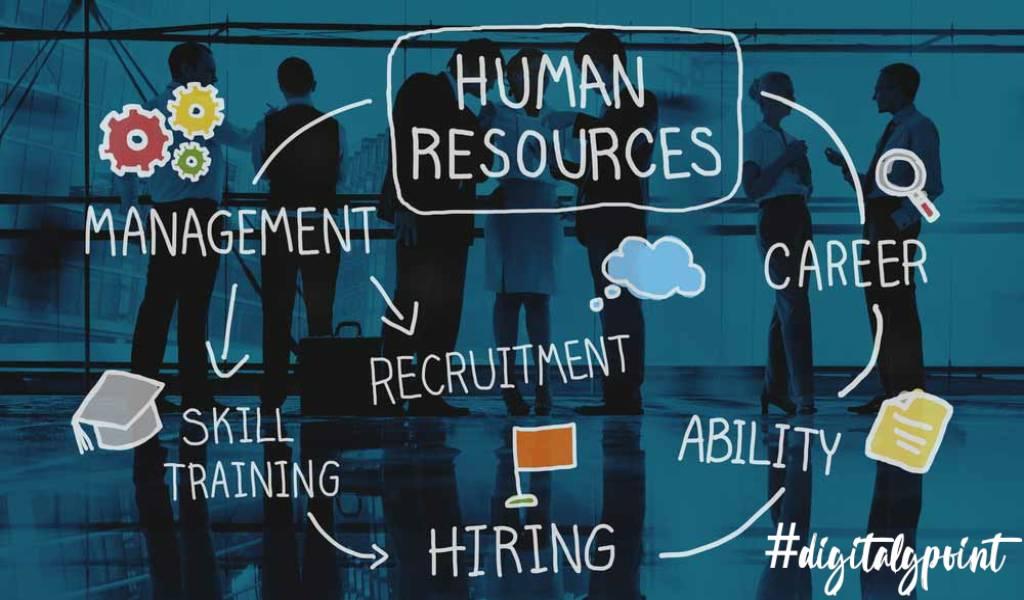 4 Reasons You Should Take up Human Resource Training 2021