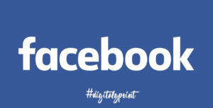 Buy verified Facebook accounts