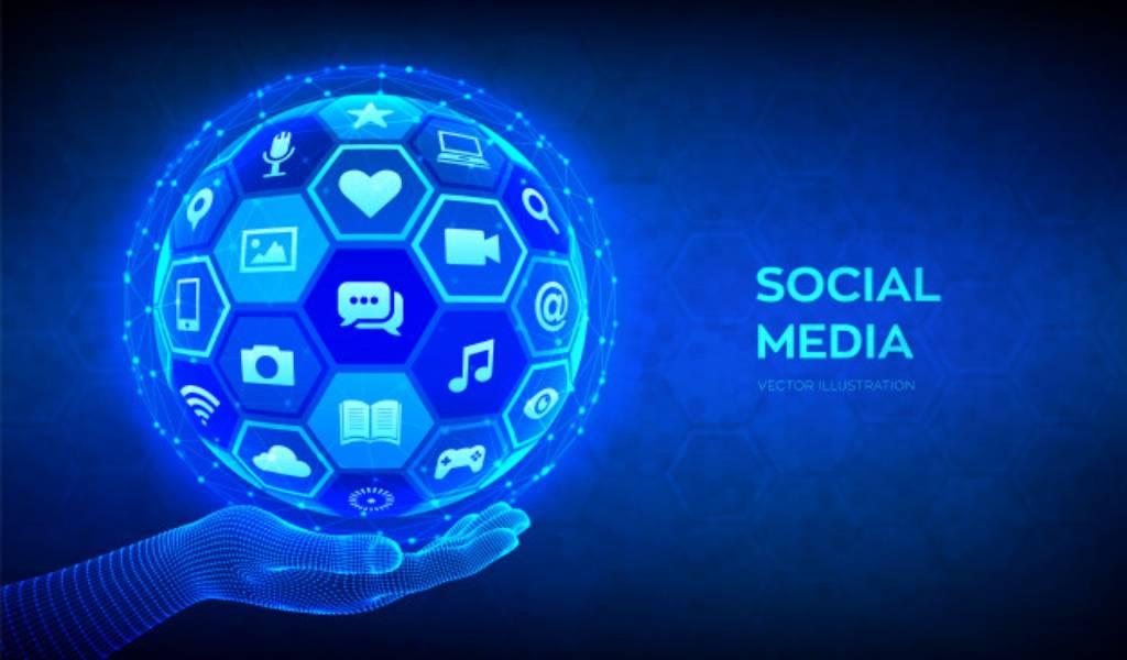 6 steps to more social media marketing sales