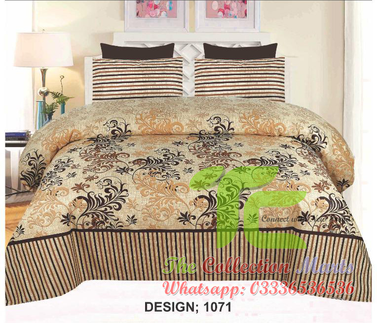 Bedding Comforter Sets And Accessories to Decorate Your Room