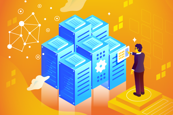 What Are the Roles and Duties of AWS SysOps Administrator?