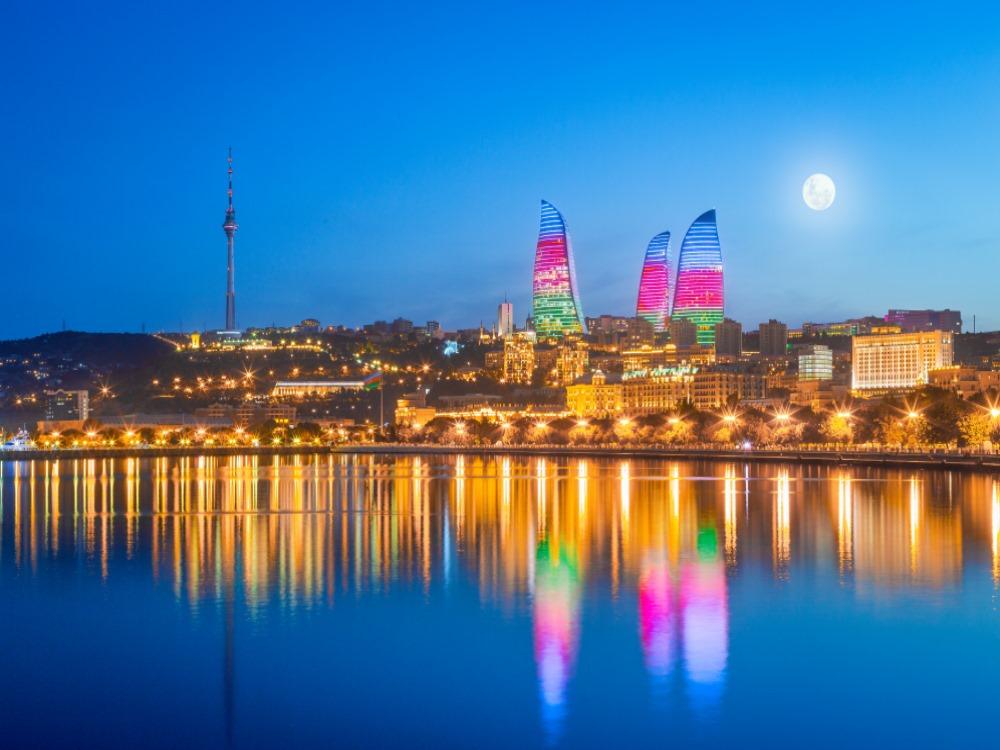 Best Things Do In Azerbaijan