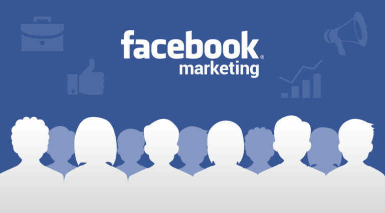 A Beginner's Guide to Facebook Social Media Marketing for Real Estate