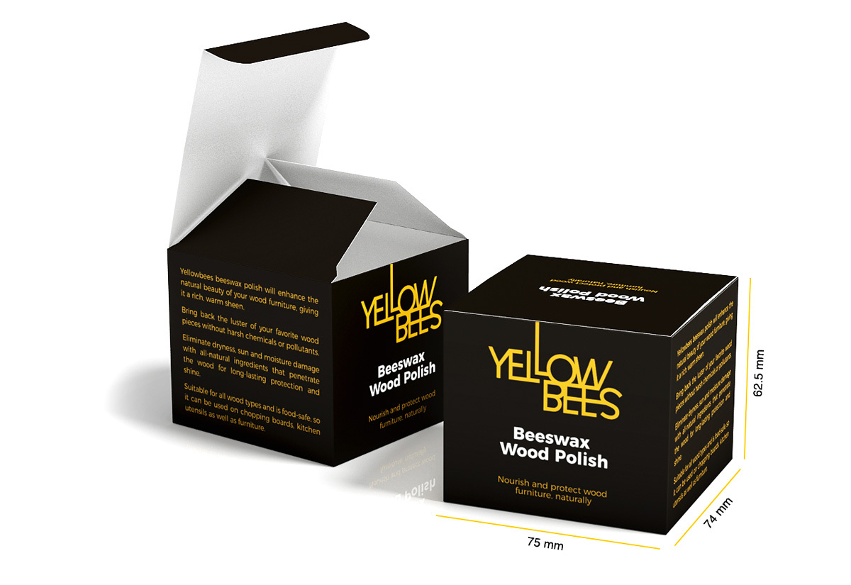 How Custom Boxes Packaging Boost Up Small Businesses