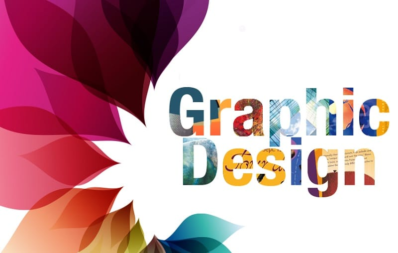 10 Secrets To Become Excellent Graphic Designer