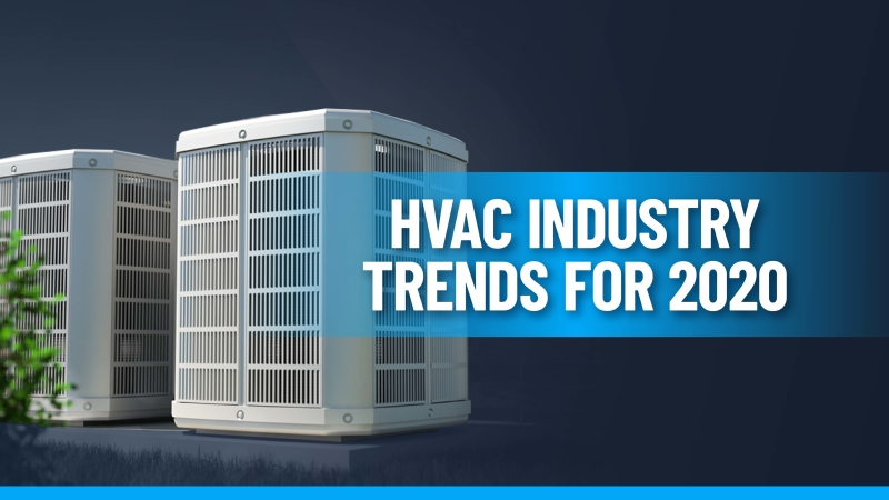 5 Creative Video Ideas For HVAC Business To Drawn In More Viewers