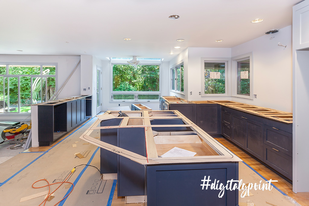 How To Know If You Need House Restoration Or Renovation?