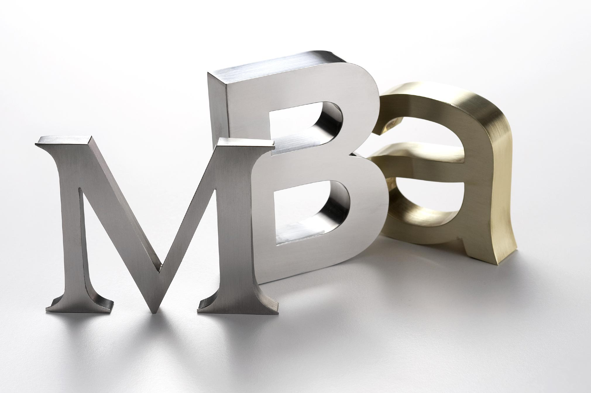 Advantages of MBA through distance learning mode