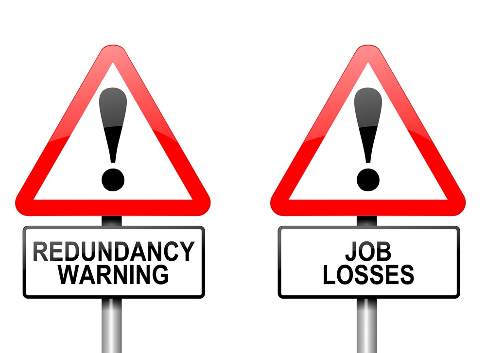 Moving Forward From Redundancy