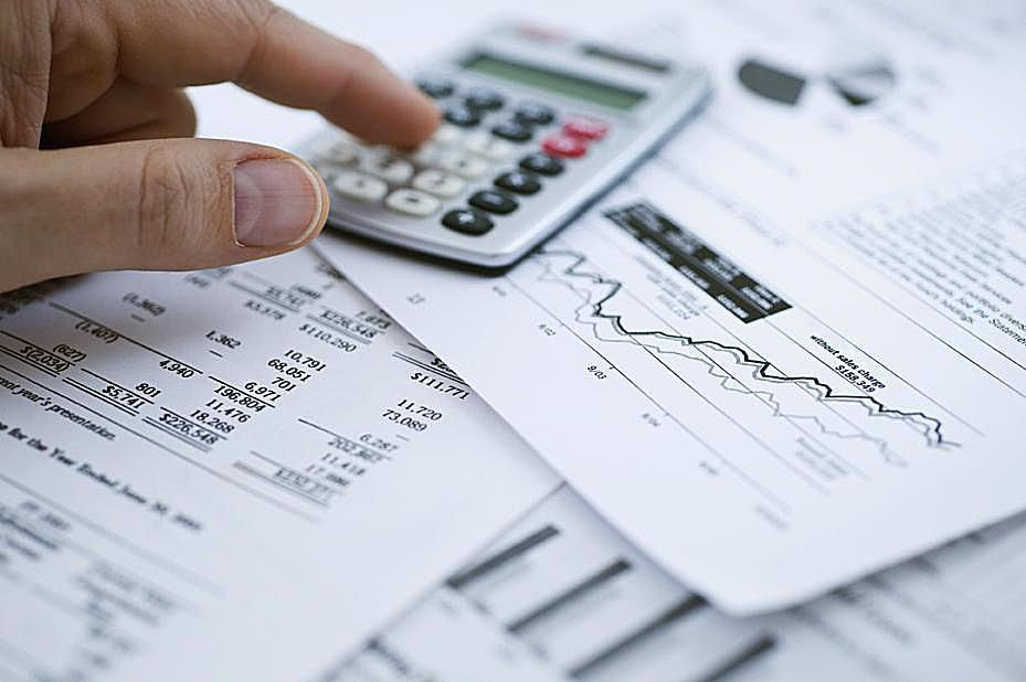 Role of Balance Sheet in Analyzing Financial Statements