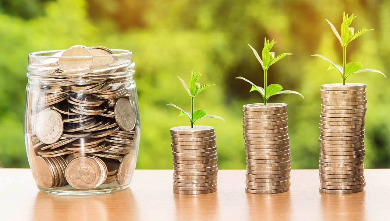 The ultimate guide to raise capital for your business