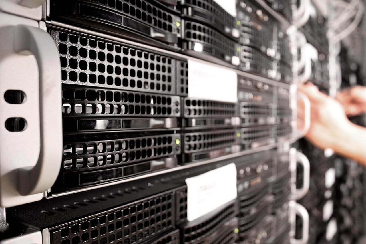 Best Benefits Of VPS Server Hosting