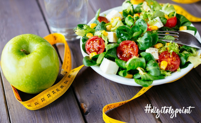 4 weight loss myths that are hindering your results