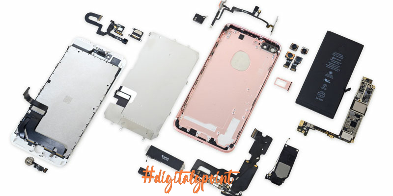 How to become successful as a cell phone repair parts wholesaler