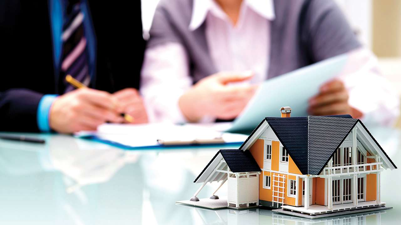10 Things you must know before you avail a home loan