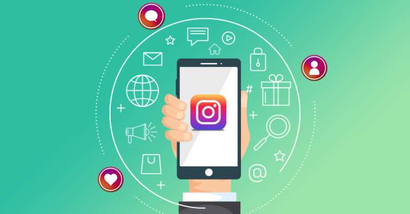 Top 5 Instagram Marketing Tools To Drive Business Growth