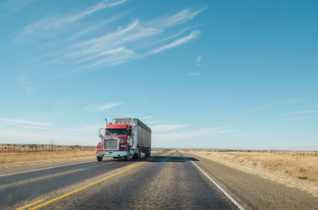 Truck booking service- The benefits