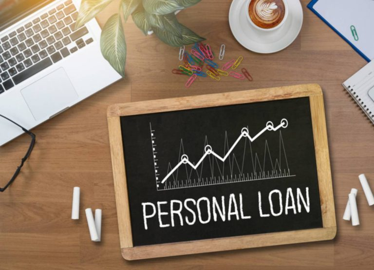 Why Personal Loans Become an Easy Help during a Financial Crisis