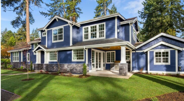 Important things to know about probate properties