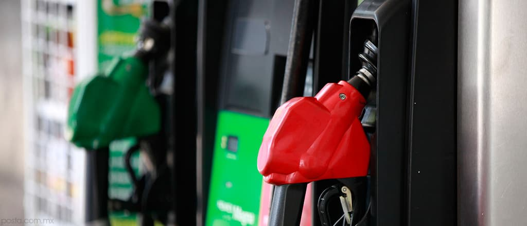 8 common mistakes that will make you spend more on gas