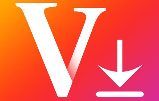 Best Free Video Downloader App