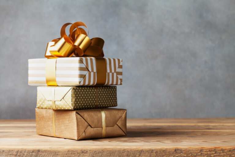 5 Amazing Gift Ideas That Are Ideal For Every Occasion