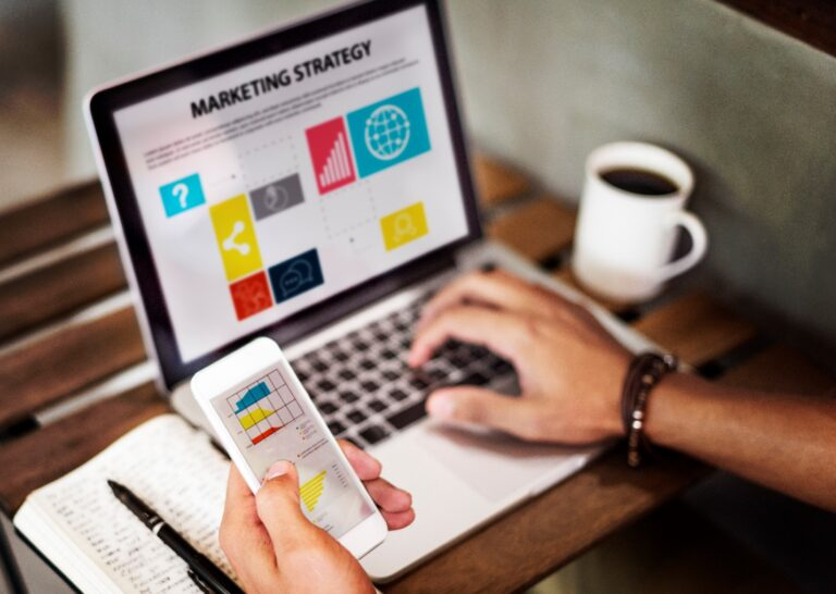 Is Digital Marketing Worthy for Increasing the Level of Business?