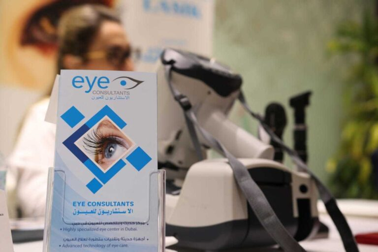 Eye Health and The Most Common Problems That Occur