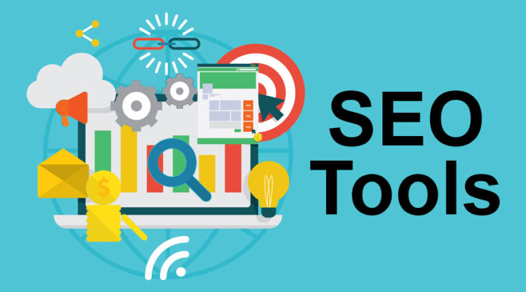 Top 15 Free SEO Tools to Improve Your Google Ranking in 2021