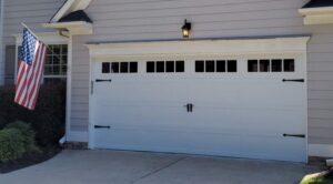 Garage Door Repair Marietta