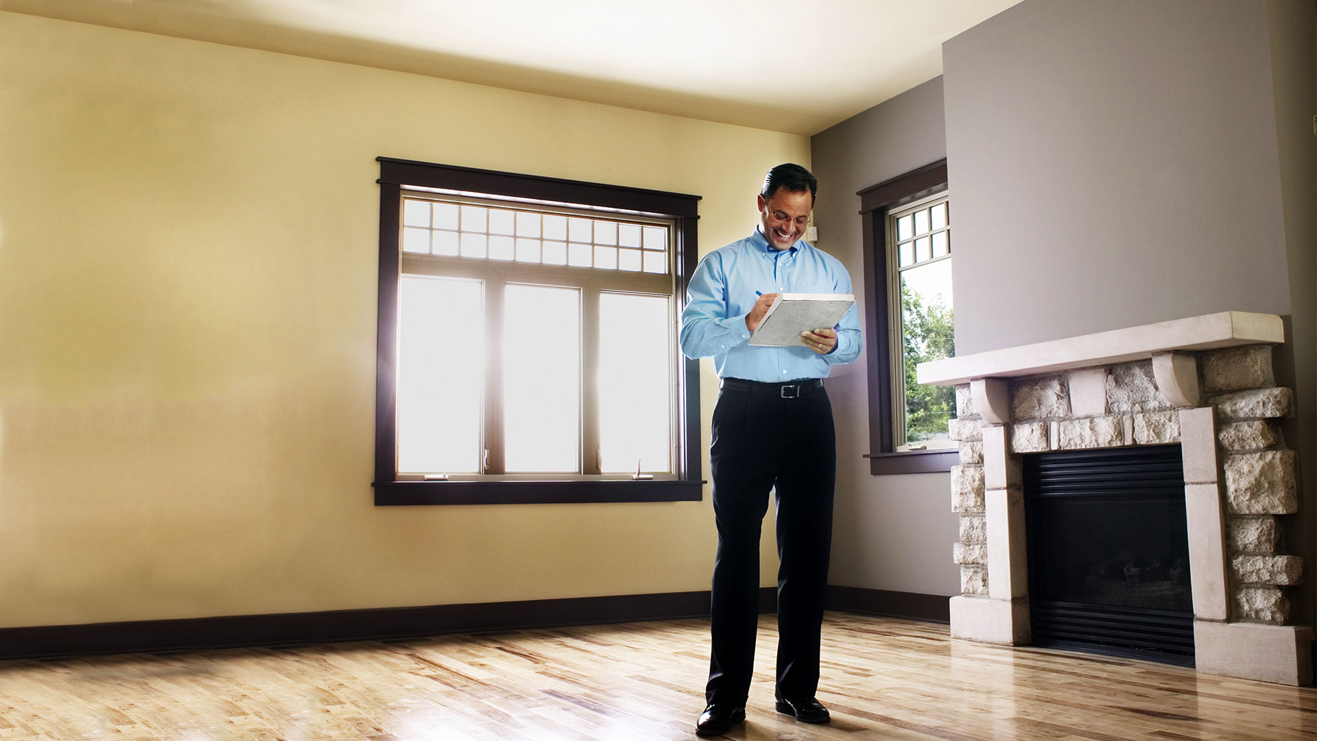 Comfort or Distress Your Choice with Best Home Inspection Services CT!