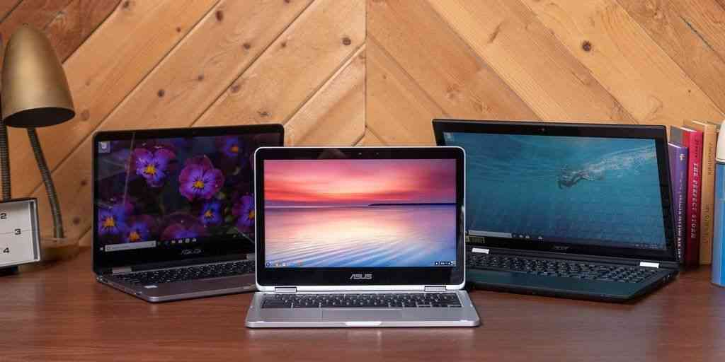 Important Factors to Consider When Buying a New Laptop