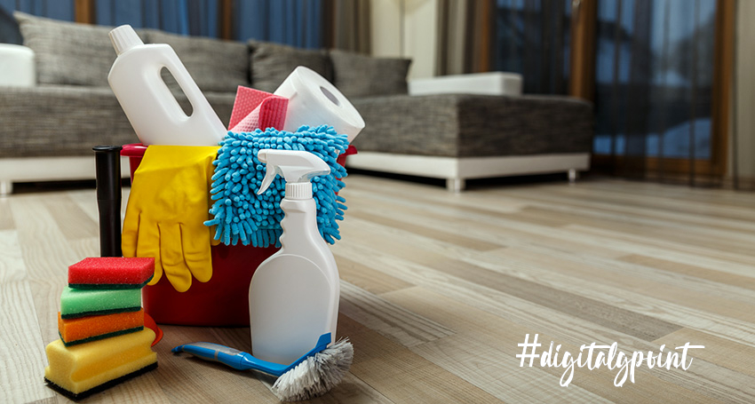 Why Should Retail Stores Hire Commercial Janitorial Office Cleaning Medfield