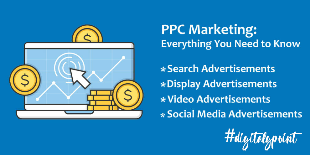 Why Do You Need A/B Testing For Your PPC Marketing? Learn The 5 Significant Reasons