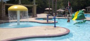 Pool Inspection Houston Service Providers