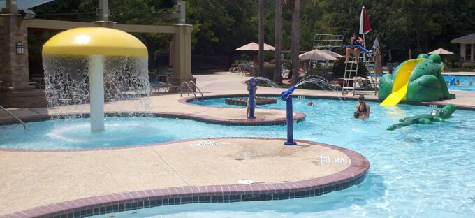 Get Your Swimming Pool Done By Pool Inspection Houston Service Providers
