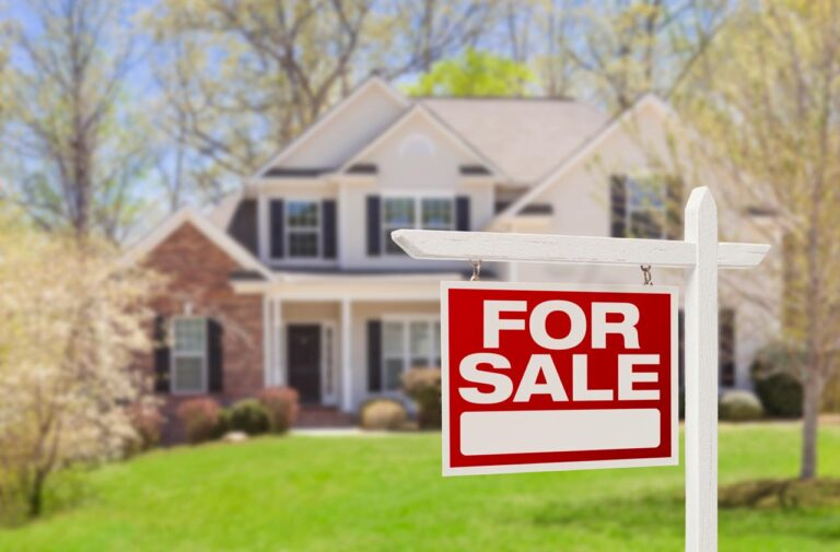 What Kinds Of Monetary Delays House Buyers Can Face?