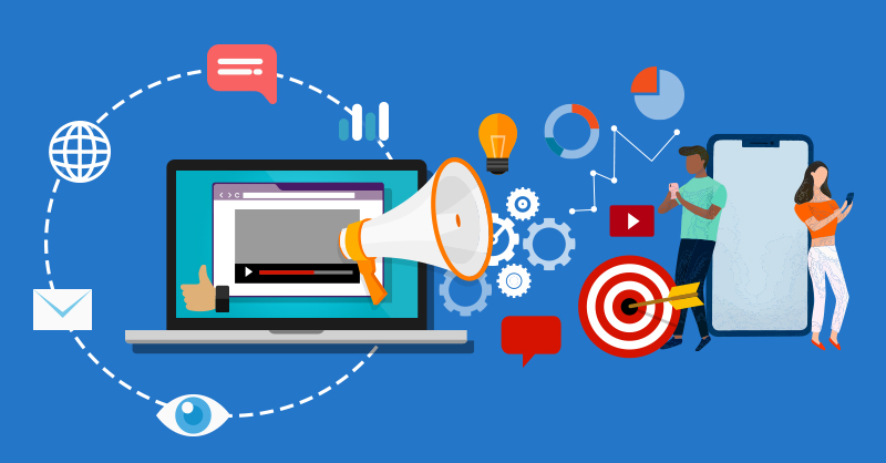 5 Compelling Reasons How Video Marketing Can Boost Your Online Reputation