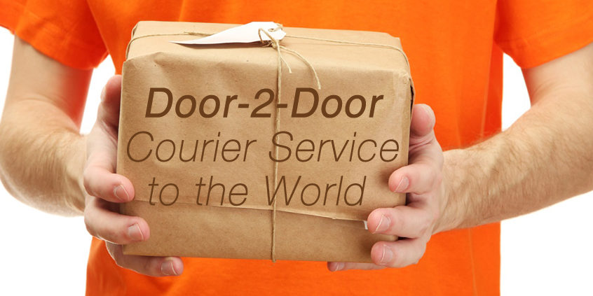 4 Things to Look into Before Choosing Same Day Courier Service