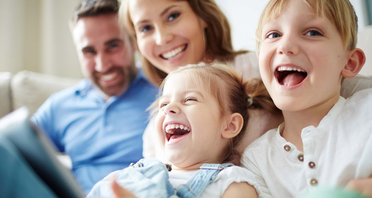 Why is dentist Canberra the best in terms of advanced procedures?