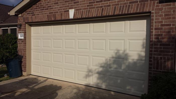 Your Garage Is Not Working Properly Let call Garage Door Repair Canton MA.