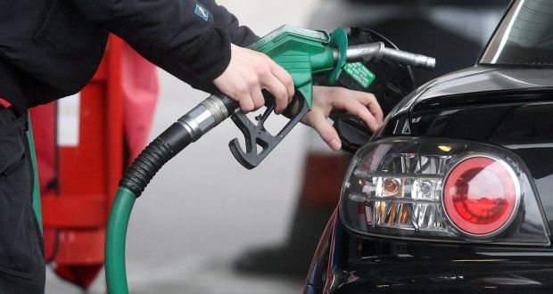 Top 5 challenges for fuel retailers