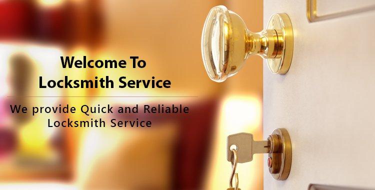 Locksmith Service Dallas, Guaranteed Security and Protection