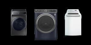 Top 5 Best Lowest Washing Machine