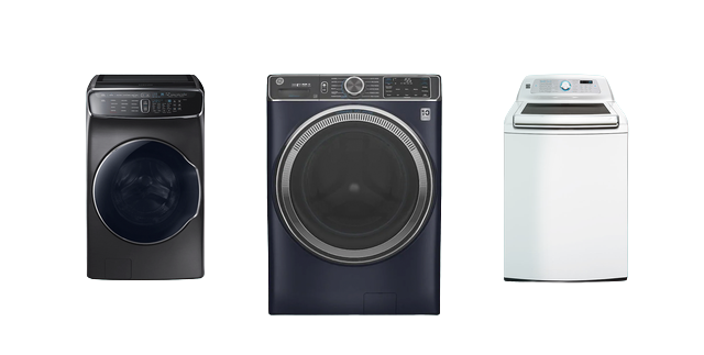 Top 5 Best Lowest Washing Machine