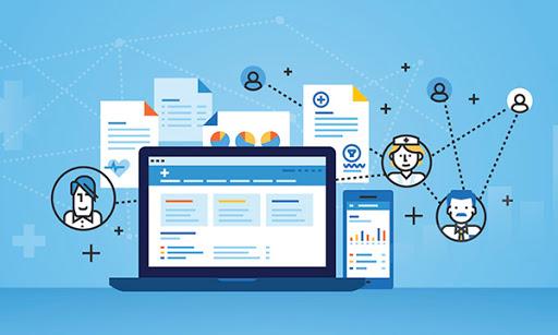 5 Useful Healthcare Website Design Tips For Doctors
